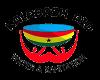 Kalabash-logo-1